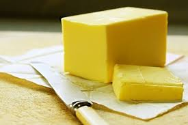 where to buy edible cocoa butter what are some edible butter products for females quora