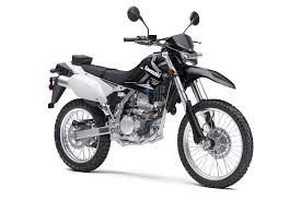 black motocross bike the dirt bike guy 2014 kawasaki klx250s chaparral motorsports
