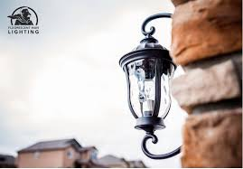 Light Fixtures Calgary Guide To Fixtures Bulbs And More Fm Lighting Electric