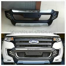 ford edge accessories front bumper guard for ford edge front bumper guard for ford edge
