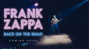 adrian belew u0026 denny walley pull out of 2018 frank zappa hologram tour