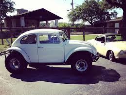 baja bug interior thesamba com hbb off road view topic show off your baja