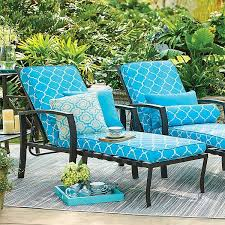 Metal Chaise Best 25 Chaise Metal Ideas On Pinterest Metal Design Chaise