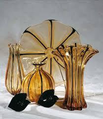 Classic Vases Classic Vases U2013 Murano Glass Sculptures
