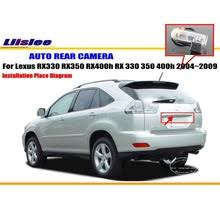 2004 lexus rx330 problems popular 2004 lexus rx330 buy cheap 2004 lexus rx330 lots from