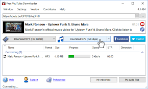 dropbox youtube download convert youtube to mp3 tutorial free youtube downloader
