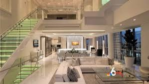 luxury penthouse suites 8194