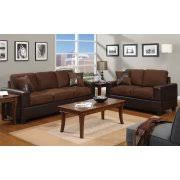 livingroom set living room sets walmart