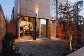 venice beach house design house design