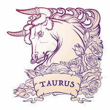 taurus horoscope taurus yearly horoscope for 2017