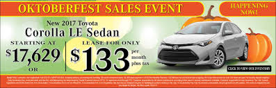 toyota corolla website new u0026 used toyota car dealer serving mcallen mission u0026 pharr