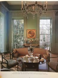 plantation homes interior design 951 best plantation interiors images on southern