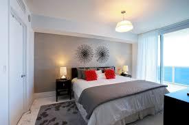 Condo Bedroom Furniture by Hallandale Beach Condo Contemporary Bedroom Miami By 2id