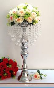 centerpieces for wedding tables flower stands for wedding centerpieces wedding flower stand