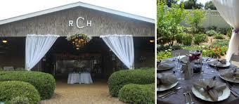 barn wedding venues in florida top 5 farm wedding venues in florida the celebration society