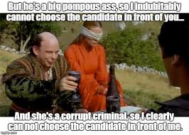 Meme Generator Game - princess bride drinking game meme generator imgflip