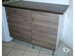 meuble cuisine bas profondeur 40 cm meuble bas de cuisine ikea meuble bas ikea cuisine ikea meuble de