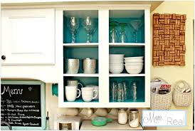 Kitchen Cabinets No Doors Wall Shelves With Doors Open Shelving Units Open Kitchen Cabinets