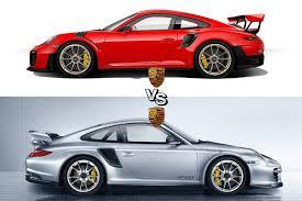 Gt2 Rs 0 60 Porsche 911 Supertunes