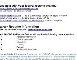 resume writer free resume writer free exle for resume writing resume exles