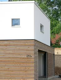 House Modern Design 25 Modern Front Door With Wood Accents Home Design And Interior