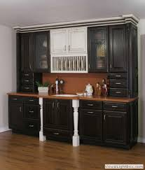 wholesale kitchen cabinets making your house a home with our