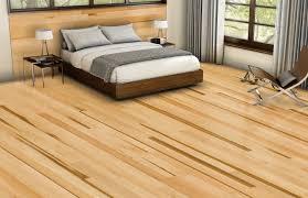 Ikea Slatten Laminate Flooring Nice Flexible Floor Molding Laminate Transition Superb Wood To