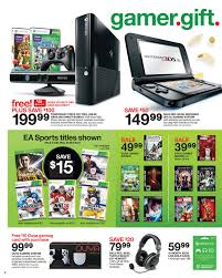 ps3 black friday target 2013 target christmas ad and target com christmas deals for 2013