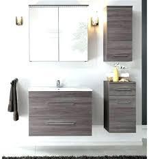 meuble bas cuisine largeur 35 cm meuble bas cuisine largeur 35 cm meuble bas 40 cm 1 porte 1 tiroir