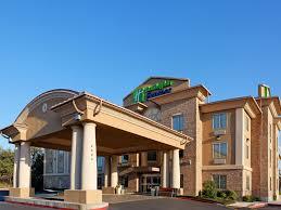 Six Flags Hotel Holiday Inn Express U0026 Suites San Antonio I 10 Northwest Hotel In