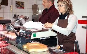 du bruit dans la cuisine pau mourenx une boucherie menacée à cause du bruit du hachoir la