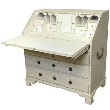 Antique Slant Top Desk Worth Articles With Slant Top Writing Desk Plans Tag Wondrous Slant Top