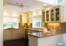 Kitchen Designer Los Angeles Flipping Out Jeff Lewis Design Contemporary Kitchen Los