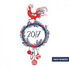 rooster year vectors photos and psd files free