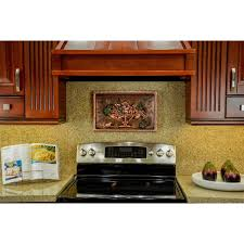 Italian Kitchen Backsplash Italian Kitchen Backsplash Rigoro Us