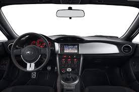 subaru brz custom interior 2016 subaru brz price photos reviews u0026 features