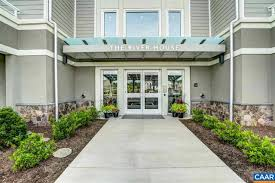 Design House 2016 Charlottesville by The River House Condominiums Stony Point Design Build