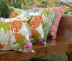 Home Decorators Outdoor Cushions by Bungalow Living Outdoor Cushions Diy Decorator