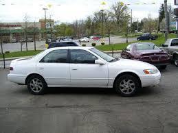 1998 toyota camry 1998 toyota camry xle v6 4dr sedan in trafford pa keiter kars