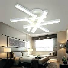 Bedroom Led Ceiling Lights Led Lights For Bedroom Ceiling Awesome Bedroom Lighting Led