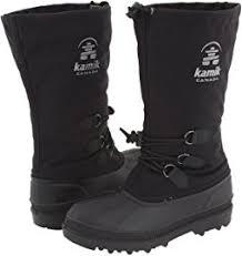 s kamik boots canada kamik boots shipped free at zappos