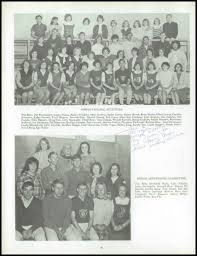 mather high school yearbooks 53 best sacramento mcclatchy images on sacramento
