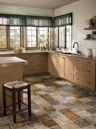 cheap bathroom flooring ideas kitchen adorably kitchen flooring with bathroom flooring ideas