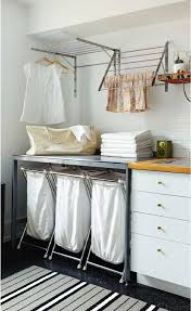 Ikea Ideas For Small Living Room by 10 Ikea Laundry Room Ideas For Small Living Spaces