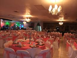cheap wedding halls cheap banquet halls la onda banquet halls