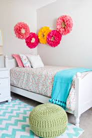 pretty little u0027s bedroom makeover yellow bliss road
