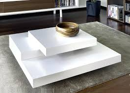 cheap white end tables cheap white coffee table adventuresunlimited info