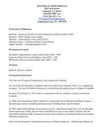 Inspector Resume Sample by 28 Inspector Resume Sample Resume Party Helper Restaurant