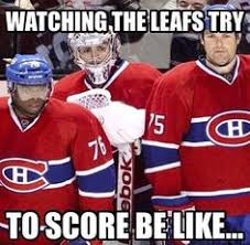 Montreal Canadians Memes - montreal canadiens jokes google search habs suck pinterest