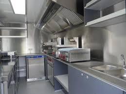 location camion cuisine camion cuisine traiteur d occasion location auto clermont